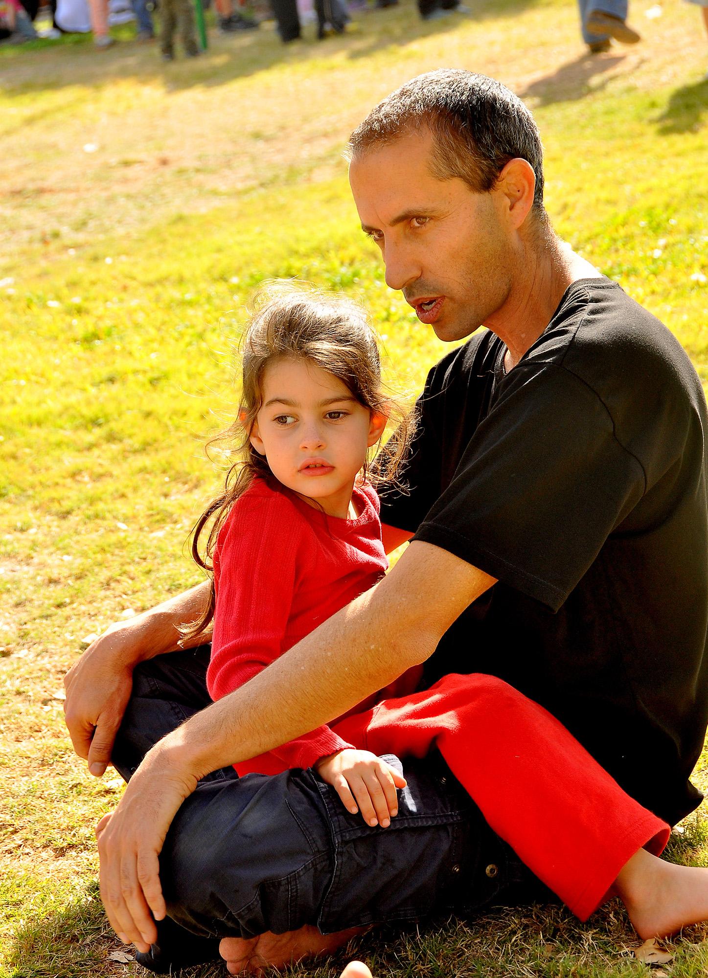 2011 יטבתיאדה - צילום גד ק.