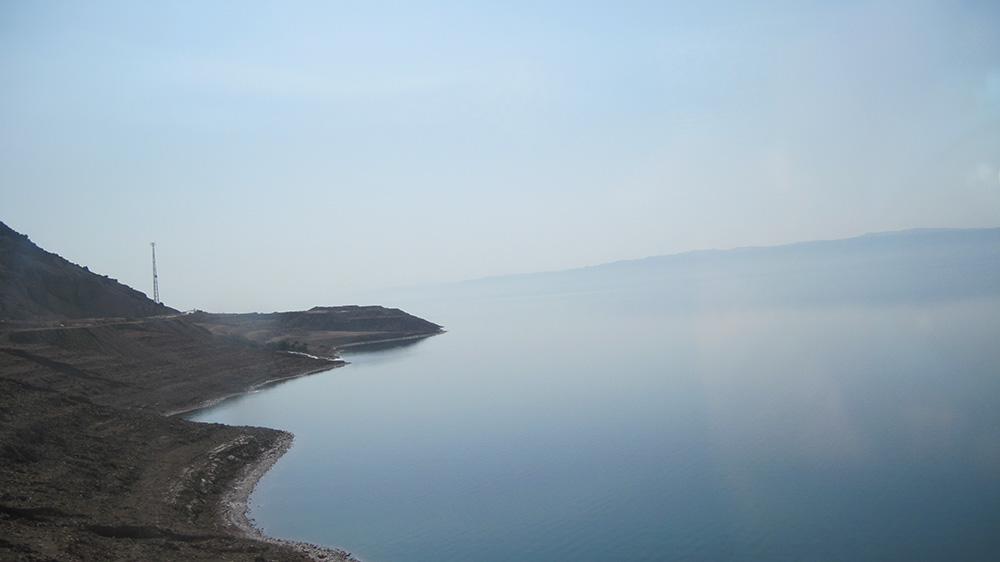 טיול משק לירדן (1) צילום: גד ק.