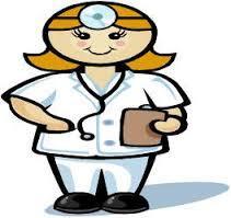 לו``ז מרפאה אזורית במשך החגים (מאתר המועצה)